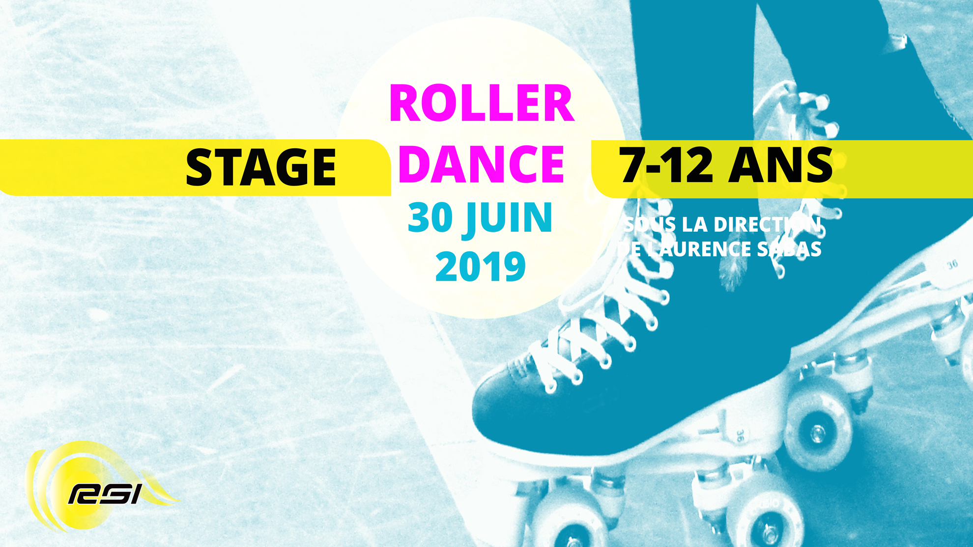 STAGE ROLLER DANCE JUNIOR web