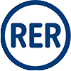 logo rer paris