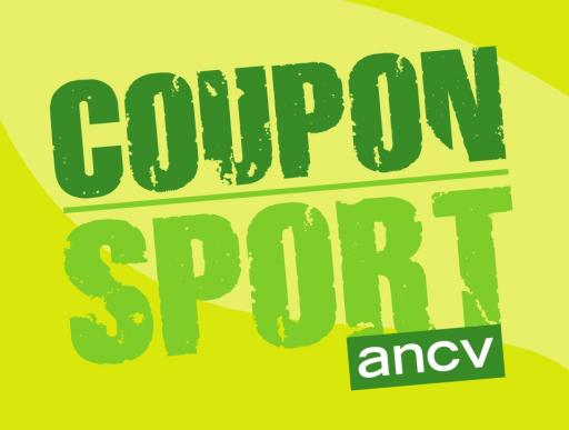 logo coupon sport1