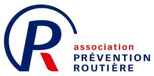 preventionRoutiere