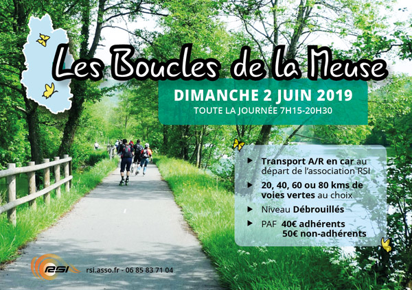 flyer boucles meuse2019