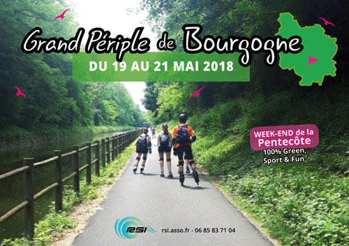 flyer gp bourgogne 2018 web